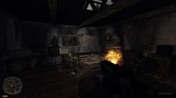 S.T.A.L.K.E.R.: Shadow of Chernobyl - Игра Душ: Начало