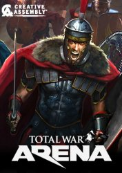 Скачать Total War: Arena на компьютер