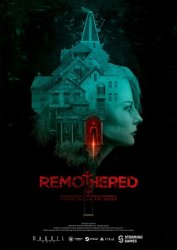 Скачать Remothered: Tormented Fathers на компьютер