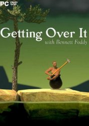 Скачать Getting Over It with Bennett Foddy на компьютер