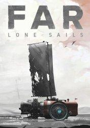 Скачать FAR: Lone Sails на компьютер