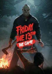 Скачать Friday the 13th: The Game на компьютер