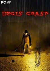 Скачать Hegis' Grasp на компьютер