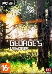 Скачать George's Memories на компьютер