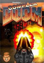 Скачать Doom - Complex-Doom на компьютер