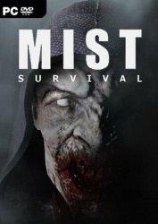 Скачать Mist Survival на компьютер
