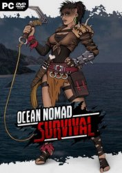 Скачать Ocean Nomad: Survival on Raft на компьютер