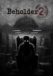 Скачать Beholder 2 на компьютер