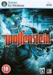 Скачать Wolfenstein на компьютер