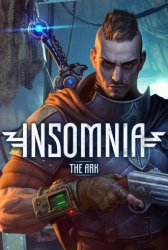 Скачать INSOMNIA: The Ark на компьютер