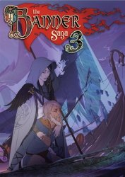 Скачать The Banner Saga 3: Legendary Edition на компьютер