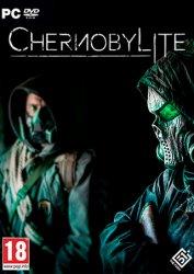 Скачать ChernobyLite на компьютер