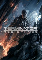Скачать Terminator: Resistance на компьютер