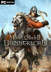 Скачать Mount & Blade II: Bannerlord на компьютер