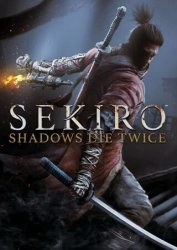 Скачать Sekiro™: Shadows Die Twice на компьютер