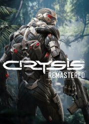 Скачать CRYSIS: REMASTERED на компьютер