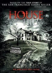 Скачать House on the Hill на компьютер