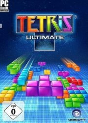Скачать Tetris: Ultimate на компьютер