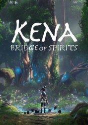 Скачать Kena: Bridge of Spirits на компьютер