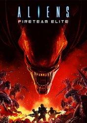 Скачать Aliens: Fireteam Elite на компьютер