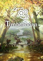 Скачать Timberborn на компьютер
